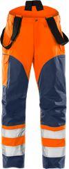 Varsel Airtech® Skalbyxa 2153 MPVX, klass 2 1 Fristads Small