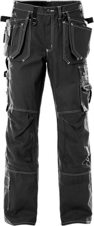 Craftsman trousers 250 FAS 1 Fristads  Large
