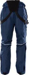 Airtech® winter trousers 2698 GTT 4 Fristads Small