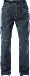 Broek denim 273 DY Fristads Medium