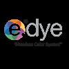 E.dye