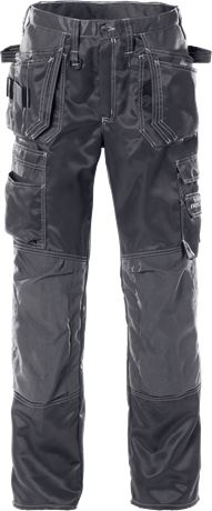 Craftsman trousers 265K AD 1 Fristads  Large