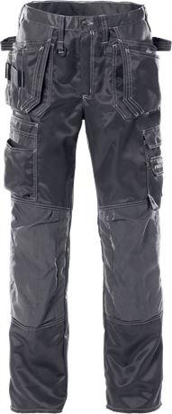 Håndværker bukser 255K 1 Fristads  Large