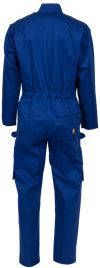 Coverall Welder 2 Leijona Small