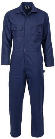 Coverall Cotton 1 Leijona  Large