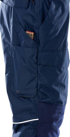 Airtech® winter trousers 2698 GTT 5 Fristads  Large