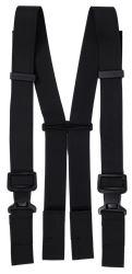 Suspenders Leijona Medium