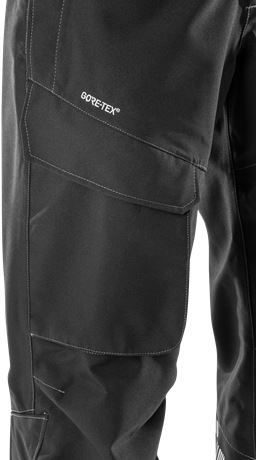 GORE-TEX shell trousers 2998 GXB 3 Fristads  Large