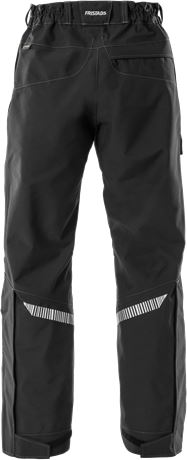 GORE-TEX shell trousers 2998 GXB 2 Fristads  Large