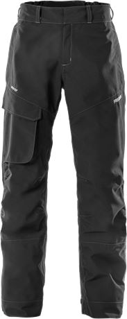 GORE-TEX shell trousers 2998 GXB 1 Fristads  Large