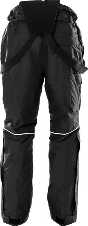 Airtech® winter trousers 2698 GTT 4 Fristads  Large
