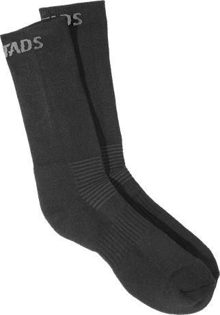 Coolmax® socks 928 CMS 1 Fristads  Large