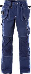 Craftsman trousers 250 FAS 1 Fristads Small