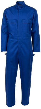 Coverall Welder 1 Leijona  Large