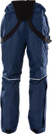 Airtech® winter trousers 2698 GTT 4 Fristads  Large