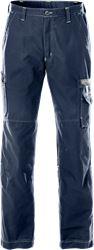 Service trousers 224 CY Fristads Medium