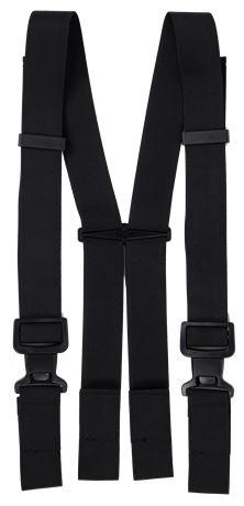 Suspenders with Velcro 1 Leijona  Large
