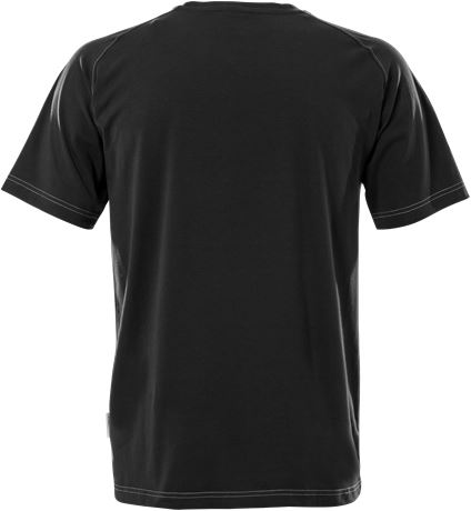 T-shirt 7906 TY 2 Fristads Kansas  Large