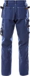 Craftsman trousers 250 FAS 2 Fristads Small