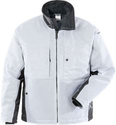 Winterjacke 478 PMV Fristads Medium