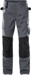 Trousers 251 PS25 Fristads Medium