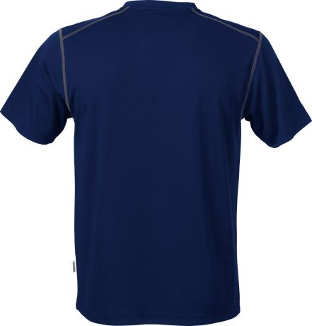 37.5® Funktions T-shirt 7404 TCY 2 Fristads  Large