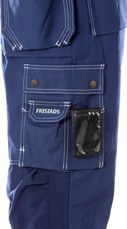Craftsman trousers 250 FAS 4 Fristads  Large