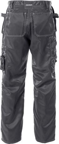 Håndværker bukser 255K 2 Fristads  Large