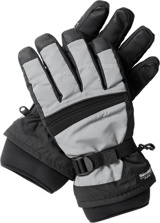 Airtech® reflective gloves 9189 GTH 1 Fristads  Large