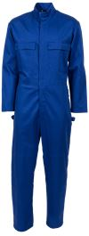 Coverall Welder 1 Leijona Small