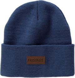 Beanie 9127 AM Fristads Medium