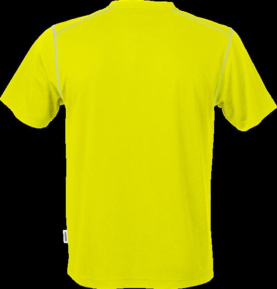 37.5® T-shirt 7404 TCY